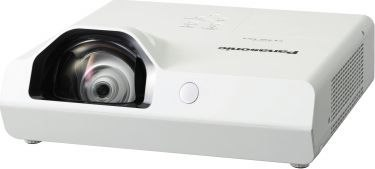 Panasonic Pt-TW371R